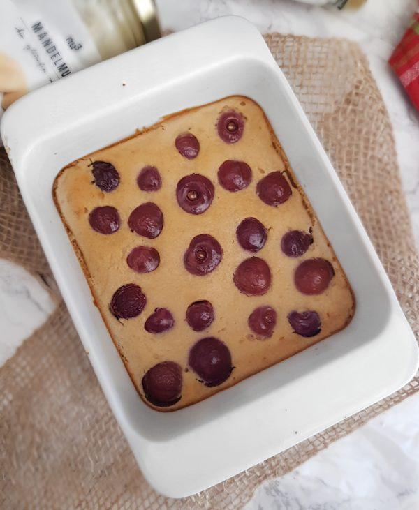 14 recettes saines, vegans et sans gluten spécial sarrasin - Mail0ves - Mailo Fait Maison