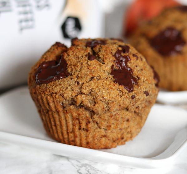 Jar Breads : Trois Recettes Vegans de Gourmandises Rassasiantes
