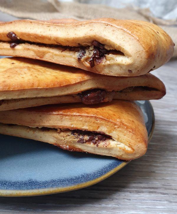 16 recettes de boulange vegans en 30 minutes cuisson comprise - ebook de mail0ves - mailo fait maison